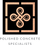Polished Concrete Specialists