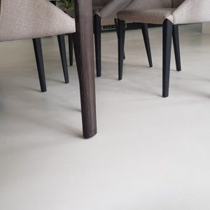 Polished Concrete Specialists Ardex Pandomo Loft Microcement Floors Living Room Floor 2